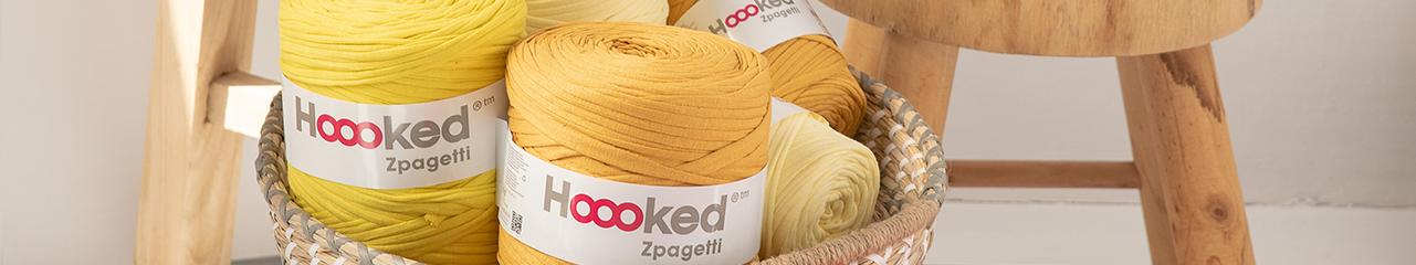 Zpagetti