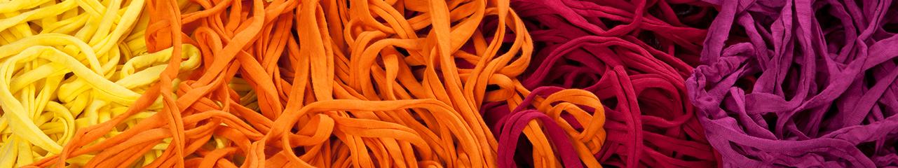 Zpagetti Sets
