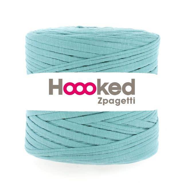 Zpagetti Blue Cobalt