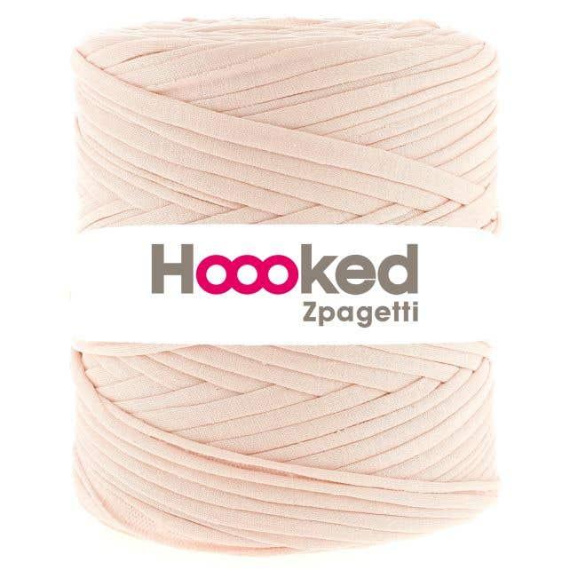 Zpagetti Pink Lola