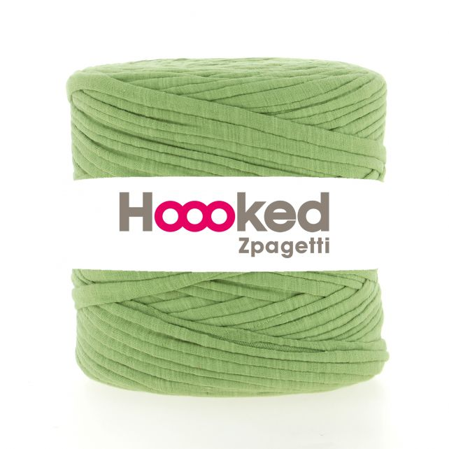 Zpagetti Ubud Forest
