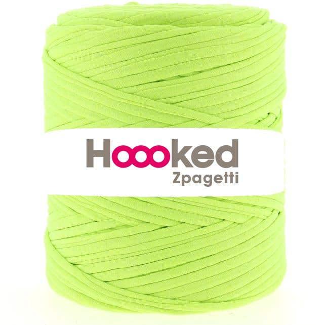Zpagetti Green Reflex