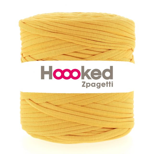 Zpagetti Squash Yellow