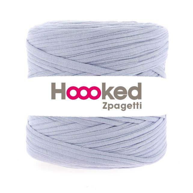 Zpagetti Sweet Lilac