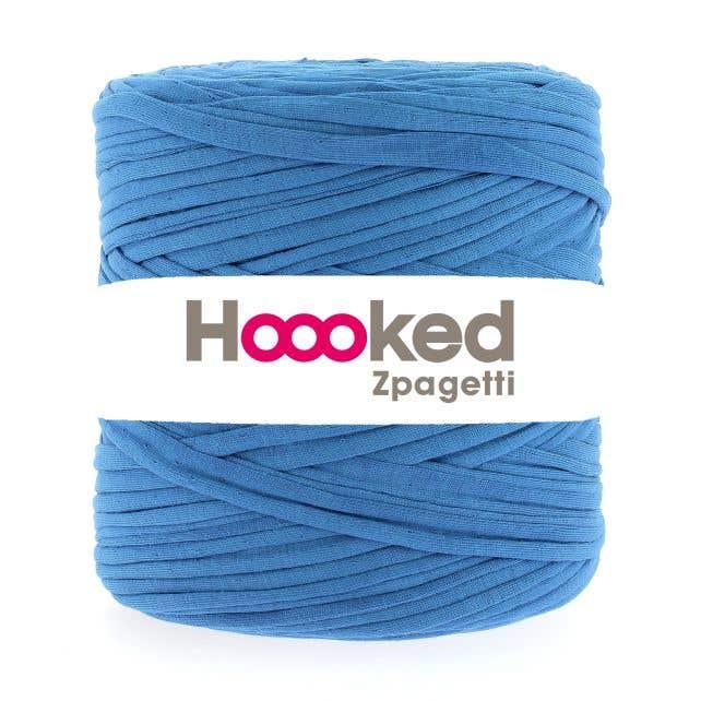 Zpagetti Algarve Blue