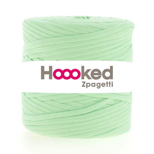 Zpagetti Green Beauty