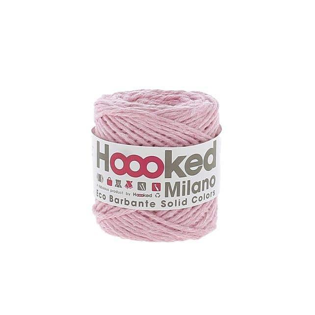 Hoooked Eco Barbante 50g. Blossom