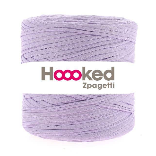 Zpagetti Lee Lilac