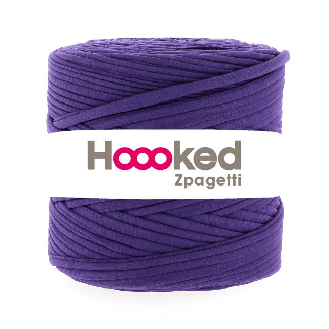 Zpagetti Perfect Purple