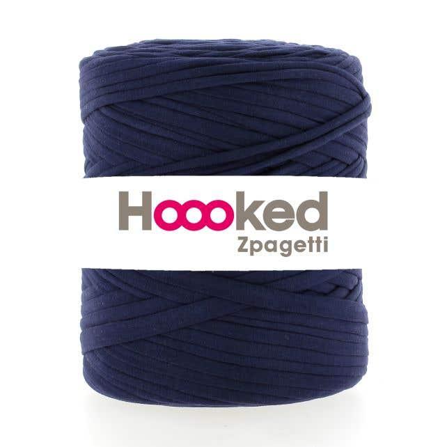 Zpagetti Blue Heaven
