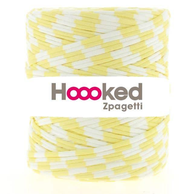 Zpagetti Stripe Ilusion