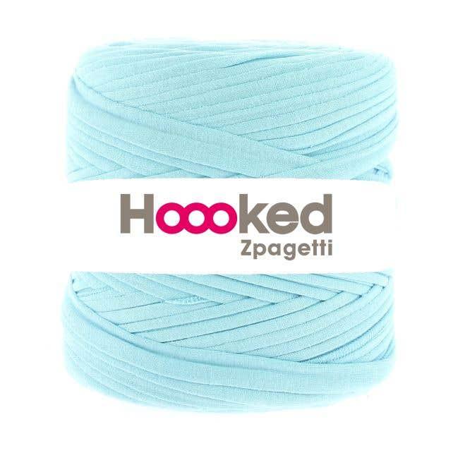 Zpagetti Aqua Light