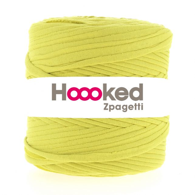 Zpagetti Sunny Lime