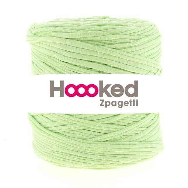 Zpagetti Acid Lime