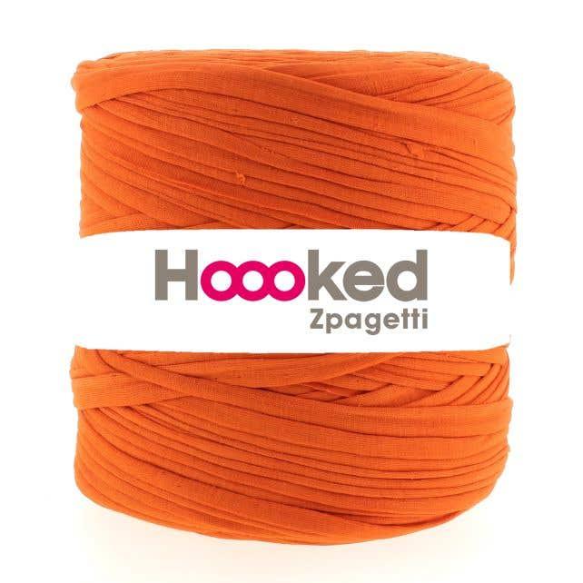 Zpagetti Orange Nature