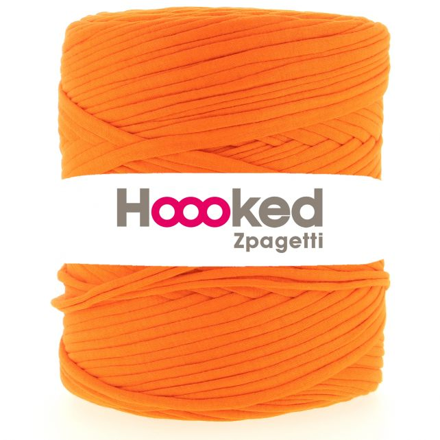 Zpagetti Orange Dance