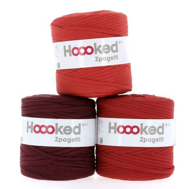 Zpagetti Inspiration Kit My Funny Valentine