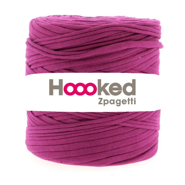 Zpagetti Purple Rose