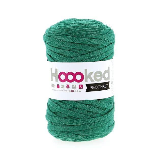 RibbonXL Lush Green