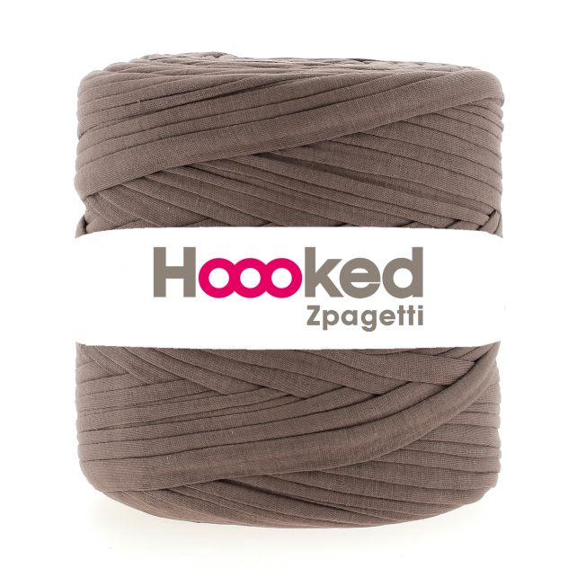 Zpagetti One Step Taupe