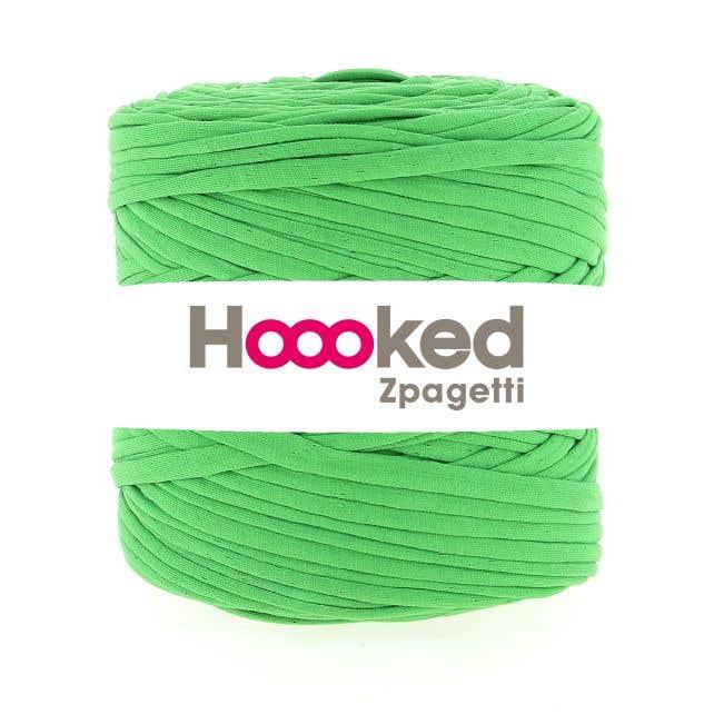 Zpagetti Green Score