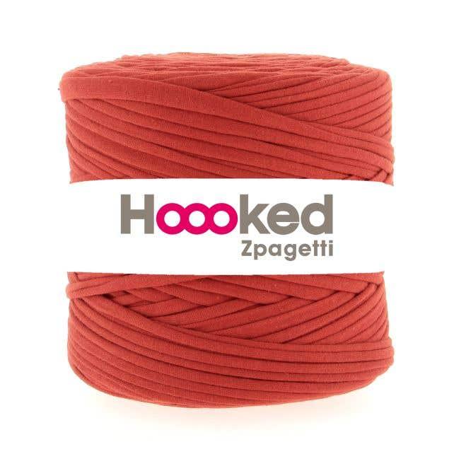 Zpagetti Red Bay