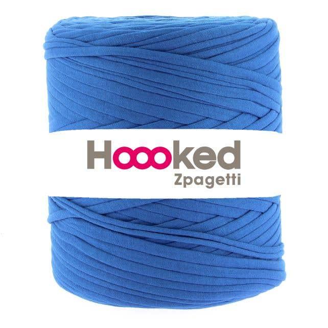 Zpagetti Century Blue
