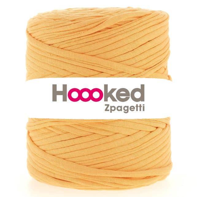 Zpagetti Limit Orange