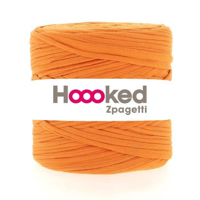 Zpagetti Orange Time