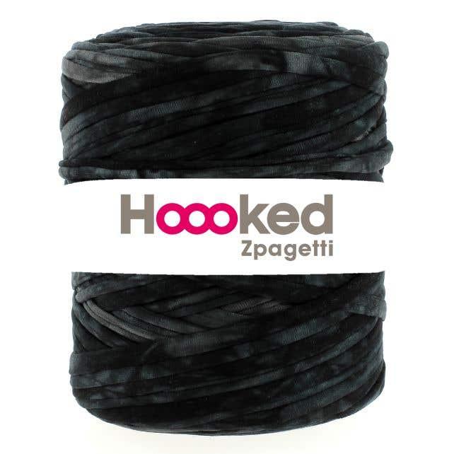 Zpagetti Batik DarkNight