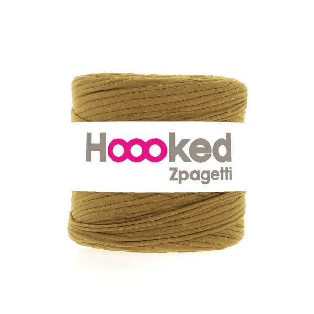 Zpagetti Taos Camel