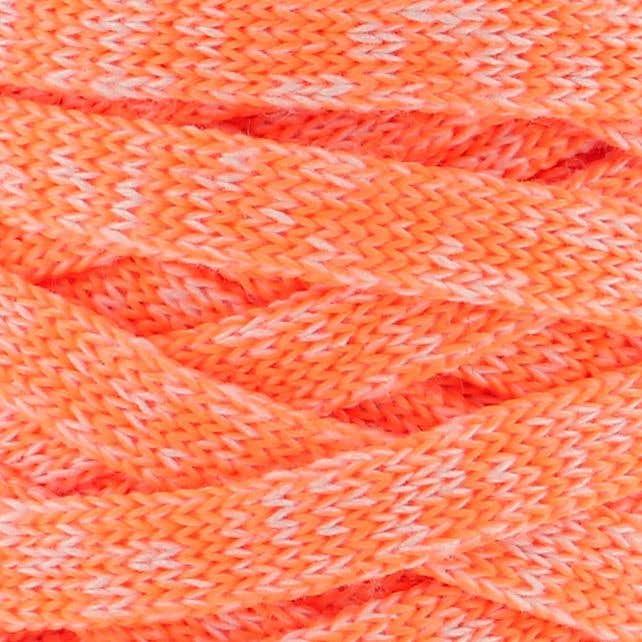 RibbonXL Atomic Tangerine