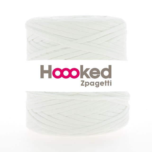 Zpagetti White Coconut
