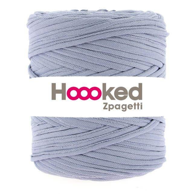 Zpagetti Denim Lavender