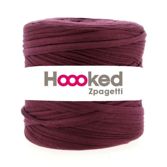 Zpagetti Purple Brilliant