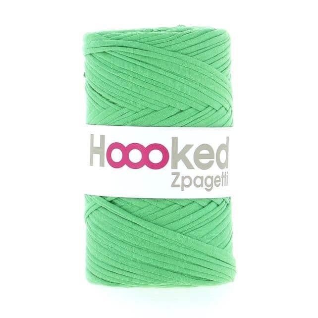 Zpagetti Medium Salad Green