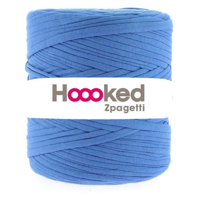 Zpagetti Blue Eye Shadow