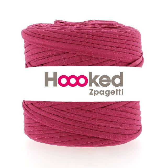 Zpagetti Wonder Pink