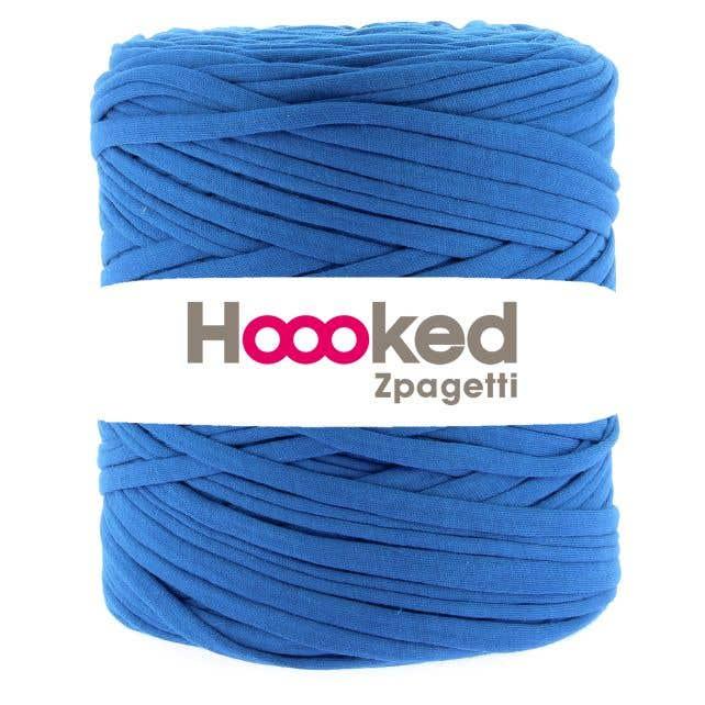 Zpagetti Heritage Blue