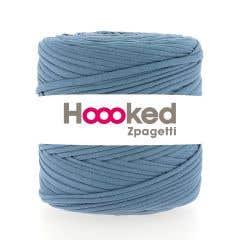 Zpagetti Blue Wonder