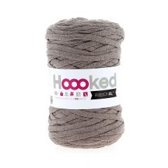 RibbonXL Earth Taupe
