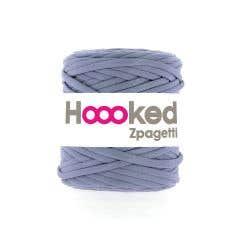 Zpagetti Purple Shein