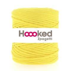 Zpagetti Yellow Submarine
