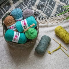DIY Gift Set RibbonXL - Chill Out Time