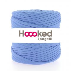 Zpagetti Celestial Blue