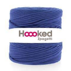 Zpagetti Blue Bali