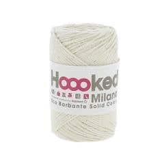 Eco Barbante Almond100g