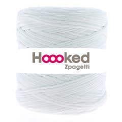 Zpagetti Platinum White