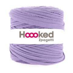 Zpagetti Royal Lilac