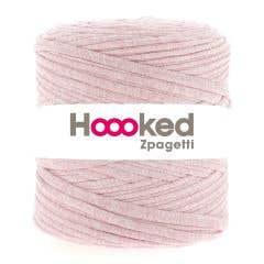 Zpagetti Straciatella Pink